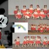 01 mickey-mouse_result